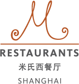 M Restaurants Group