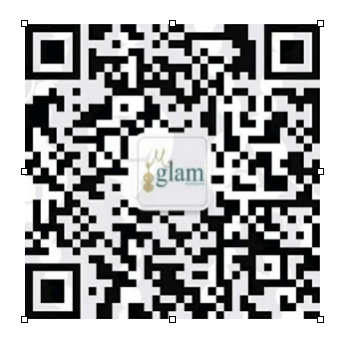 Glam WeChat