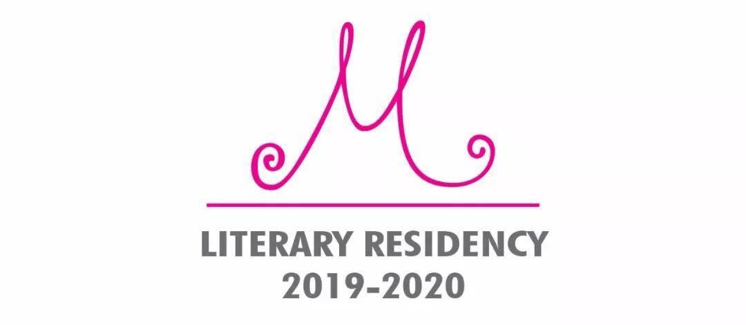 Not 1 But 3 – M Literacy Residency 2019-2020 Winners!