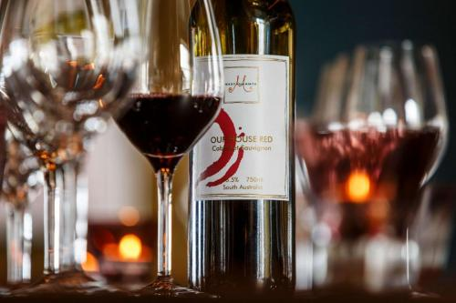 M_wine