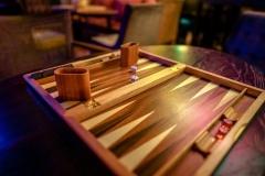 Mahjong Social Club